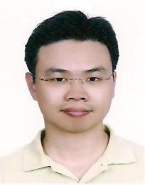 張簡保昌 CHANG CHIEN Pao-Chang