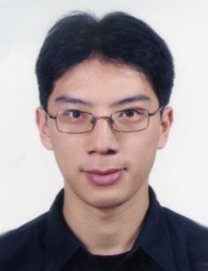 高崧碩 KAO Sung-Shuo