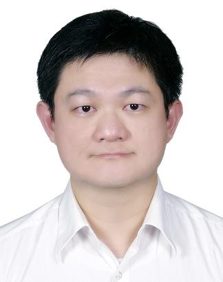 莊豪文 Chuang,Hao-Wen