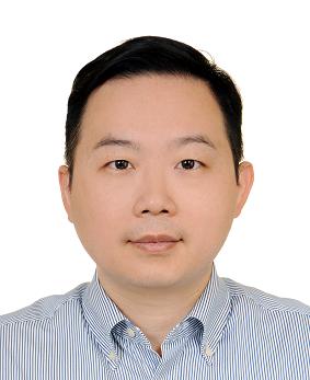 曾彥敦 TZENG Yen-Dun(圖片)