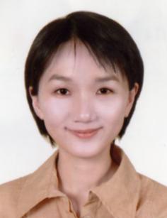 李懷寶 LEE Huai-Pao