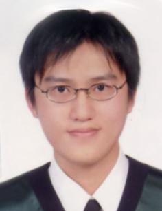 陳世洲 CHEN Shih-Chou