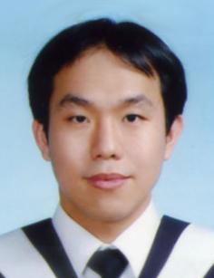 許碩修 HSU Shou-Hsiu