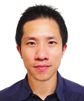 郭良維 KUO Liang-Wei