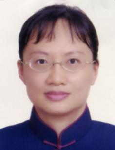 曾慧文 TSENG Hui-Wen
