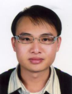 李明峰 LI Ming-Feng