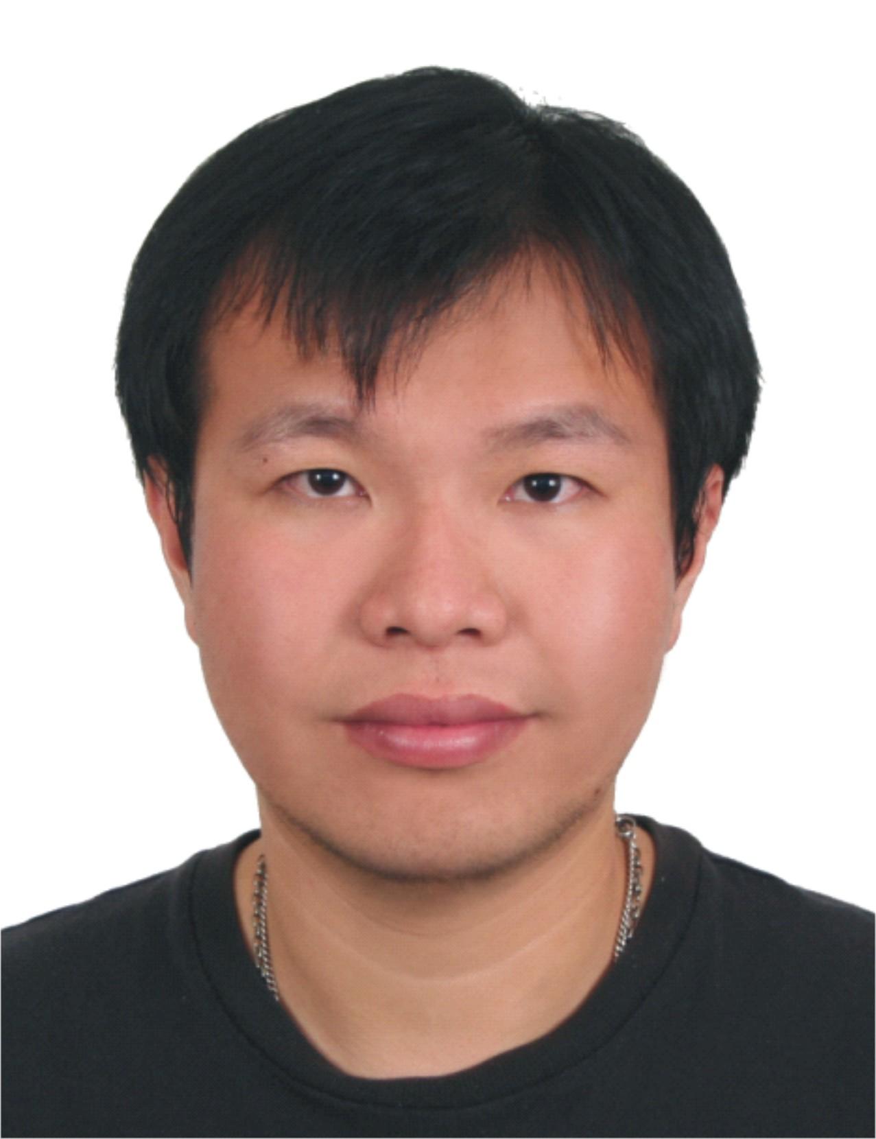 王永昌 WANG Yung-Chang(圖片)