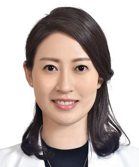 游偉雯 YU Wei-Wen(圖片)