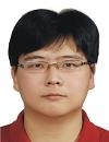 鄭隆 CHENG Lung-Feng