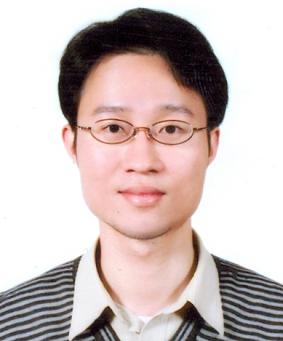 陳秋帆 CHEN Chiu-Fan(圖片)