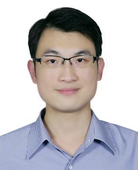 許淳翔 HSU Chun-Hsiang(圖片)