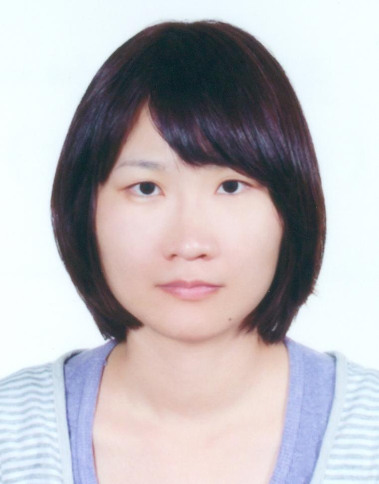 金介文 CHIN Chieh-Wen