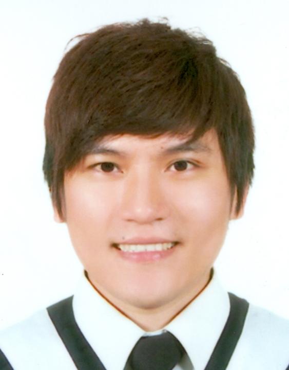 許家源 HSU Chia-Yuan(圖片)