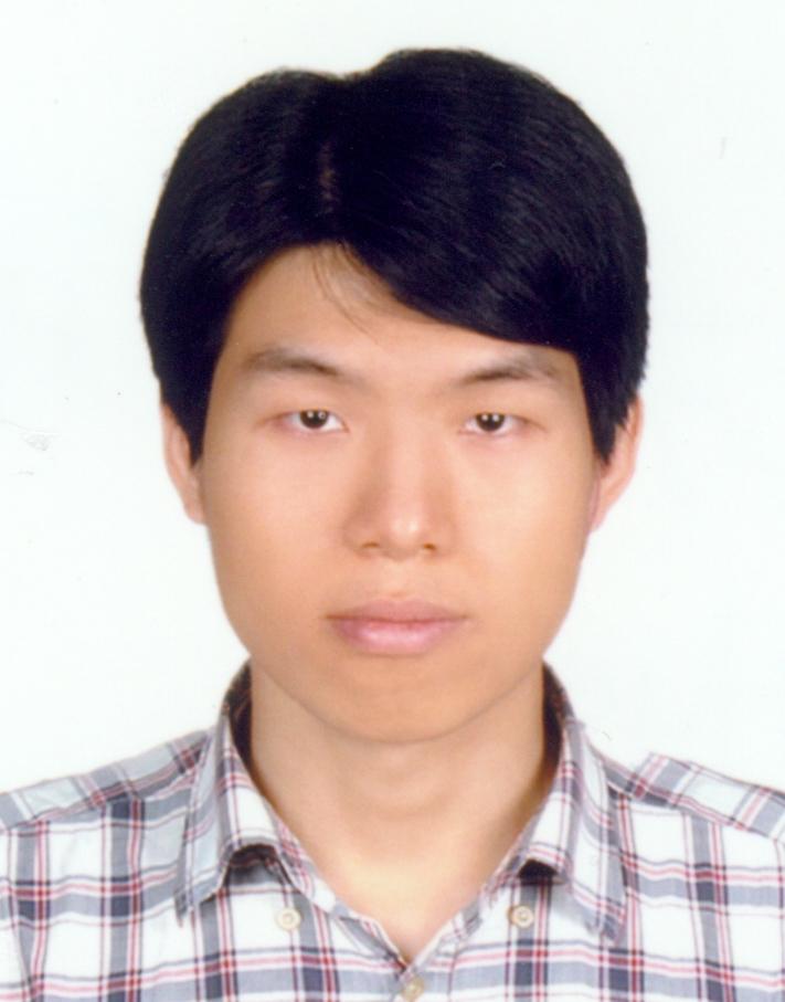 洪肇謙 HUNG Chao-Chien(圖片)