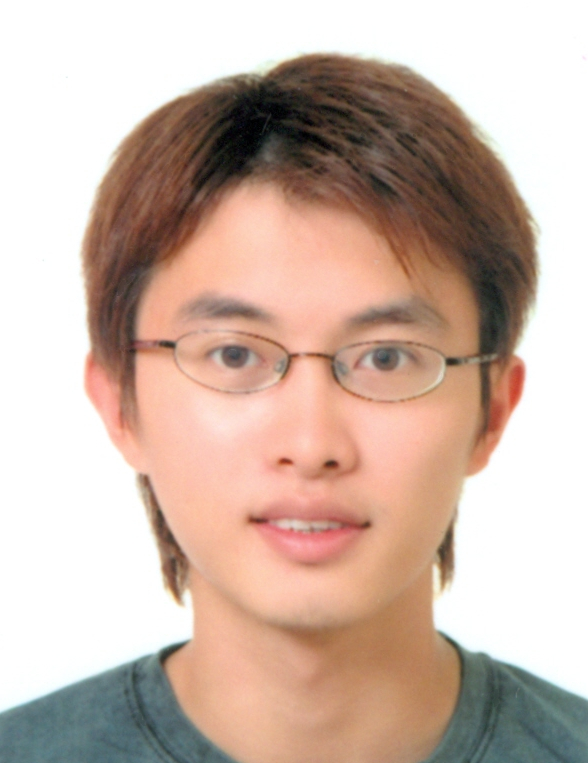 謝宇軒 HSIEH Yu-Hsuan(圖片)