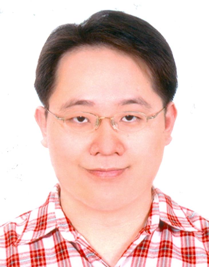 呂家名 LU Chia-Ming