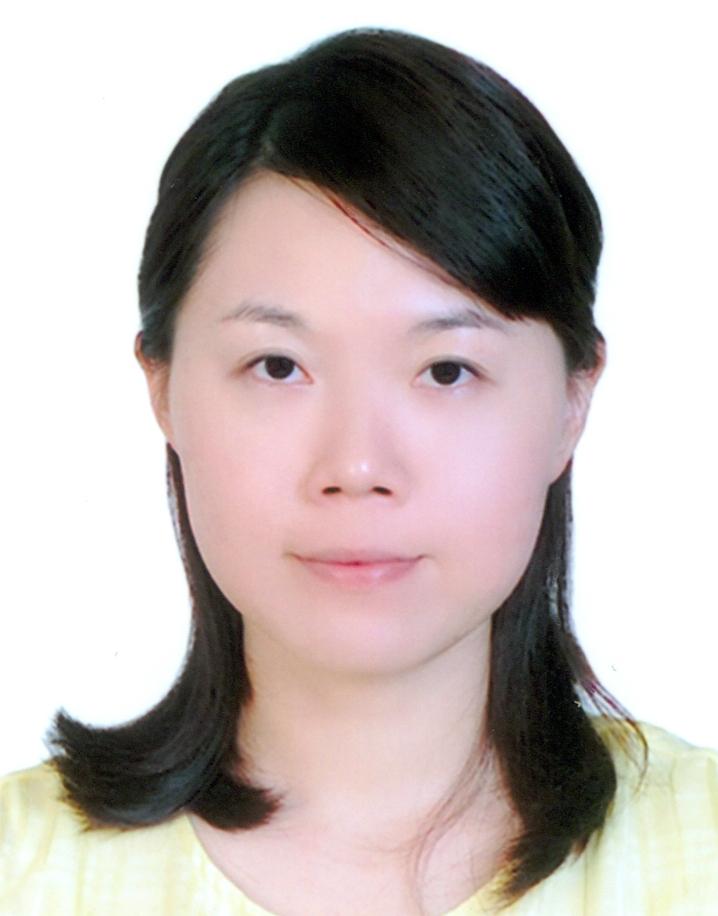 蘇芮霖 SU Rui-Lin