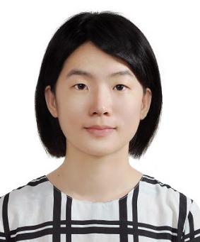 簡茹君 CHIEN Ju-Chun