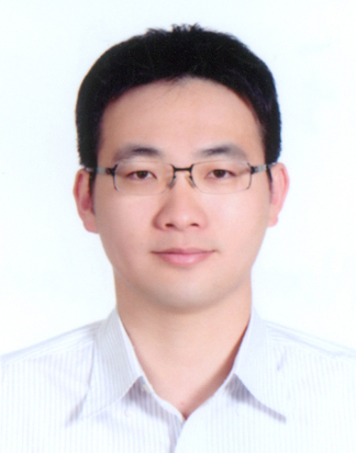 王郁鈞 WANG Yu-Chun(圖片)
