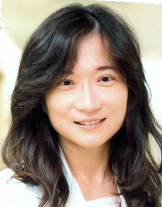 蔡曉文 TSAI Hsiao-Wen