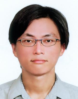 陳照臨 CHEN Chao-Lin(圖片)