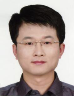 邱鎮添 CHEN Tien-Chiu