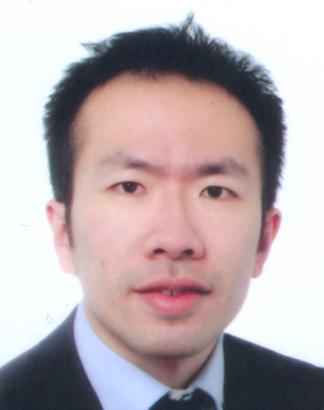 鍾承達 CHUNG Cheng-Ta(圖片)