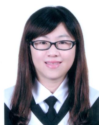 李時雨 LEE Shih-Yu(圖片)