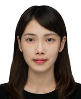 黃虹雅 HUANG Hung-Ya(圖片)