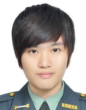 吳宜瑾 WU Yi-Jin