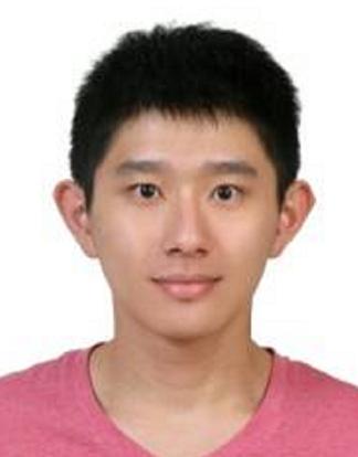 張簡宏暐 CHANG CHIEN Hung-Wei