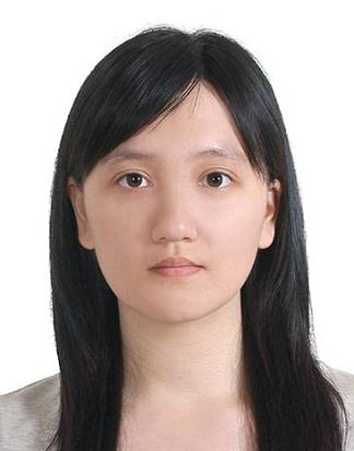 曾文敏 TSENG Wen-Min