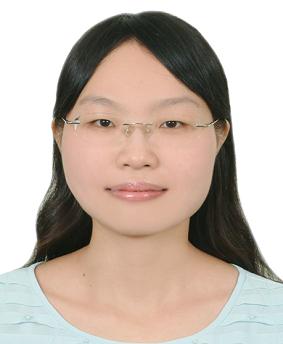 彭鈺婷 PENG Yu-Ting