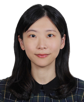 王仞寒 WANG Jen-Han