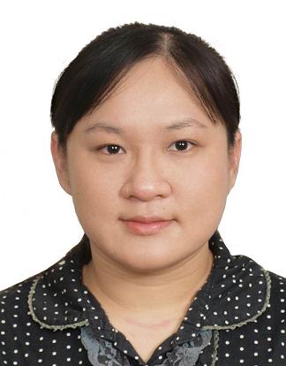 傅琬茹 FU Wan-Ru