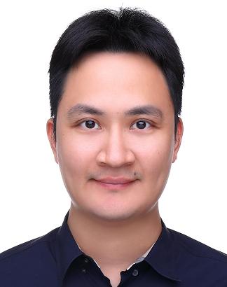 曾彥強 Tseng Yan Chiang(圖片)