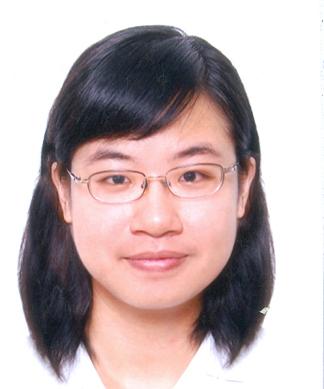 賈旻璇 Chia, Min-hsuan