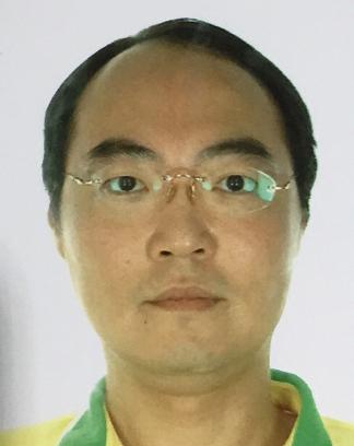 林杏麟 Lin Hsing-Lin(圖片)