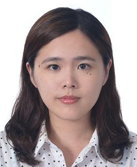 陳昱潔 Chen Yu-Chieh