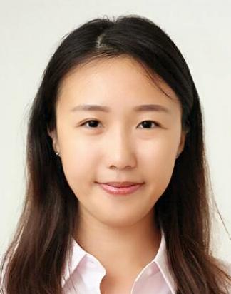 方毓涵 FANG Yu-Han