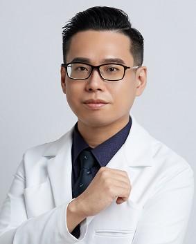 鄭宇文 Cheng Yu-Wen(圖片)
