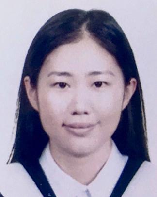 范亞萱 FAN Ya-Hsuan