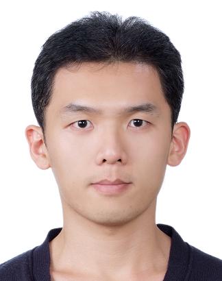 陳沛亨 Chen Pei-Heng(圖片)