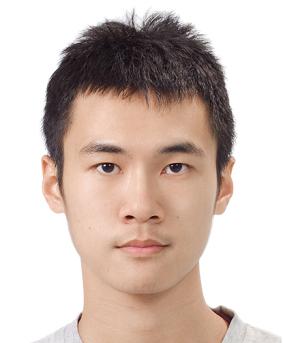 曾奐元 TZENG Huan-Yuan
