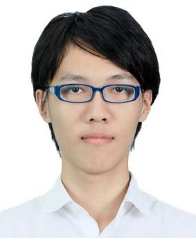 蘇詠中 SU Yung-Chung