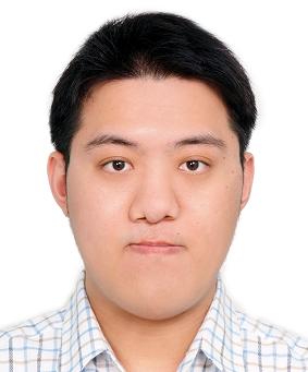王子嘉 WANG, Tzu-Chia