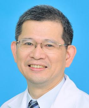 陳金順 CHEN Jin-Shuen