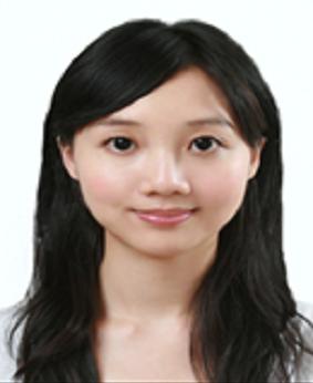 王晨妤 WANG Chen-Yu