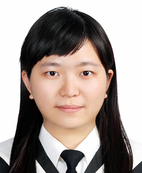 楊艾崴 YANG Ai-Wei