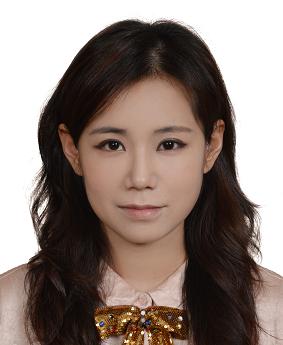 賴玫君 LAI Mei-Chun